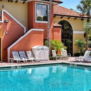 Legacy Vacation Club Palm Coast Mercantile Timeshare Claims