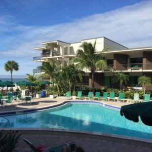 Limetree Beach Resort