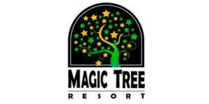 Magic Tree Resort Timeshare
