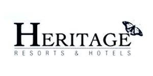 Heritage Resorts & Hotels Timeshare
