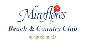 Miraflores Beach & Country Club Timeshare