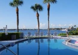 DIAMOND RESORTS CHARTER CLUB RESORT OF NAPLES BAY