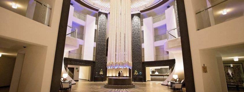 Diamond Resorts Cabo Azul Resort and Spa