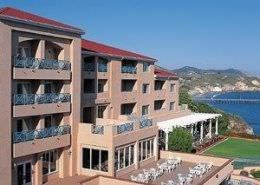 Diamond Resorts San Luis Bay Inn