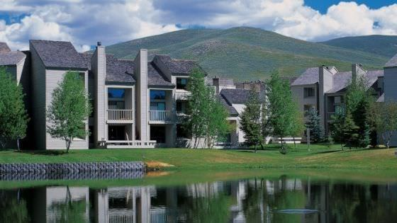 ELKHORN RESORT TIMESHARE