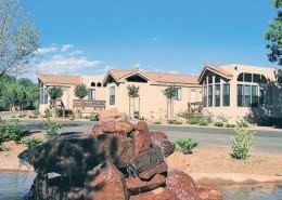 Sedona Pines Resort 6701 West Highway 89A, Sedona, AZ 86336 US