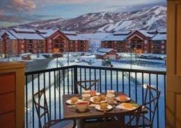 Diamond Resorts The Village At Steamboat