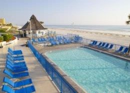 diamond-resorts-daytona-beach-regency-daytona-beach