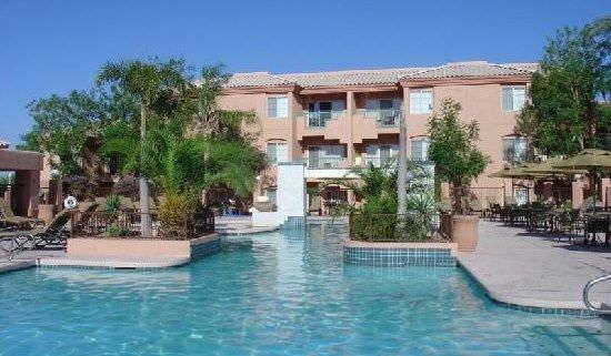 diamond-resorts-scottsdale-villa-mirage