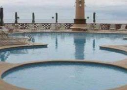 ILX Resorts