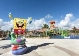 nickelodeon-hotels-resorts-punta-cana-diamond-resorts-international