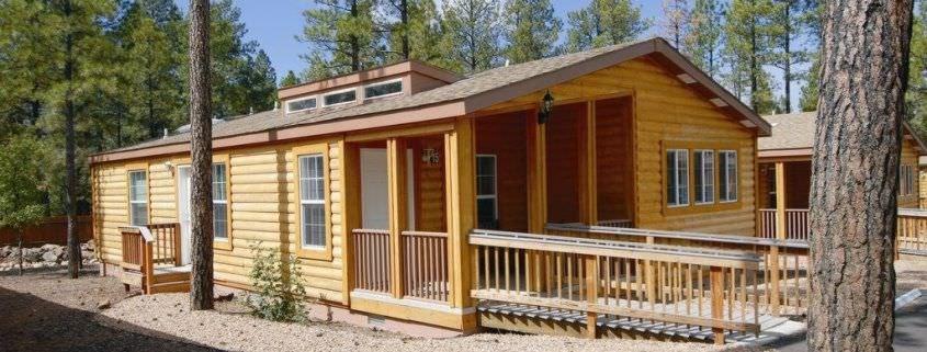 pvc-roundhouse-resort