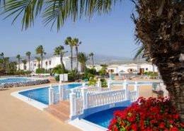 royal-tenerife-country-club-canary-islands-diamond-resorts