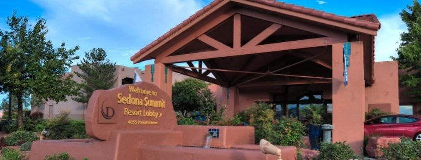 sedona-summit-arizona-diamond-resorts-international