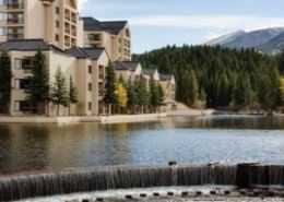 Mountain Valley Lodge, Breckenridge