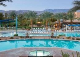 Marriott's Shadow Ridge - The Villages