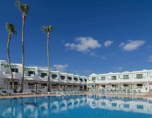 Timeshare Resorts