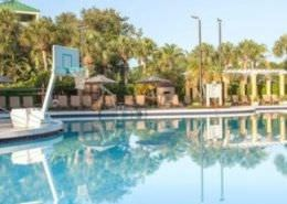 Marriott's Royal Palms Timeshare