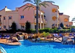 San Diego Suites