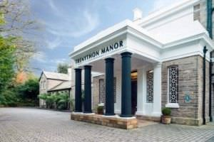 CLC Trenython Manor