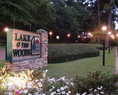 Holiday Inn Club Vacations Lake O' the Woods Resort