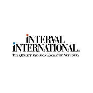 Interval International Exchange