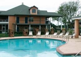 Westgate Tunica Resort