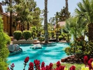westgate-flamingo-bay-timeshare