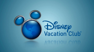 Disney Timeshare
