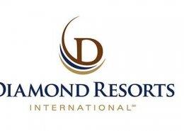 diamond resorts timeshare