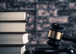 Timeshare Fraud Trial - Christina Ketley and Richard Cashman
