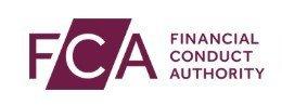 FCA Search Register