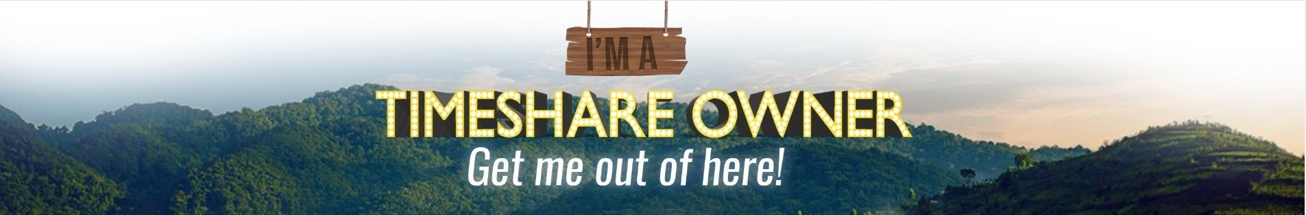 timeshare-owner-get-me-out-of-here